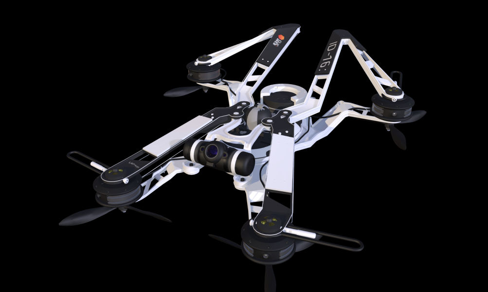 drone-grenoble-modelisation-3d-ivan-dinh-clic-and-web-26-septembre-2016